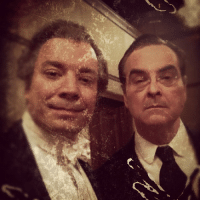 <p>&ldquo;Downton Sixbey&rdquo; premieres next week on LNJF! Prepare thyselves&hellip;</p>: <p>&ldquo;Downton Sixbey&rdquo; premieres next week on LNJF! Prepare thyselves&hellip;</p>